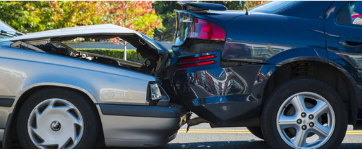 Personal Injury Attorney Los Angeles | Accident Lawyer