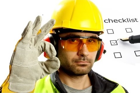 When must an employer train its employees on the use of personal protective equipment (PPE)?